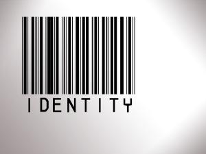 Identity!