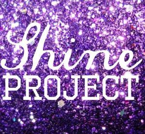 SHINEproject