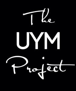 The UYM project image