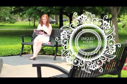UYM Promo video posting