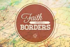 faith taylor september