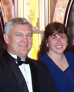 Mills Parents