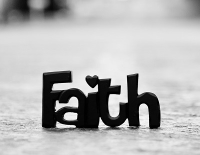 faith-black-white