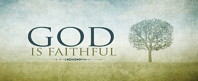god_is_faithful