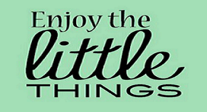 enjoy-the-little-things.png