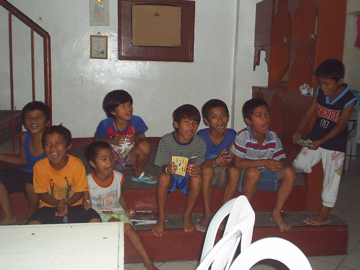 orphanage pic.jpg