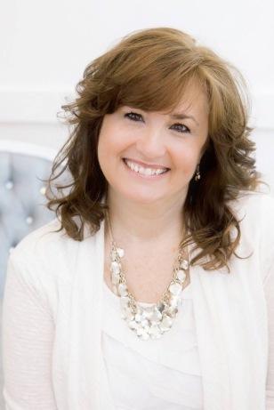 Vickie Munton profile picture