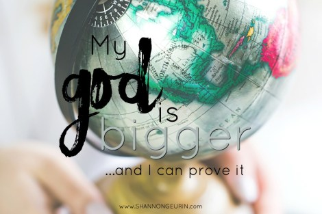 god-is-bigger2