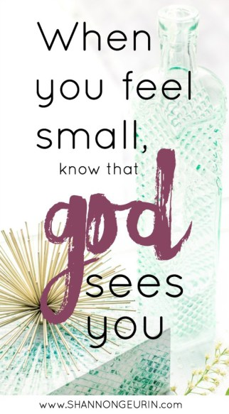 God-Sees-You2