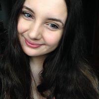 Olivia Brush
